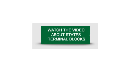 Watch STATES Terminal Block Video